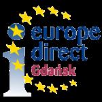 Punkt Informacji Europejskiej Europe Direct – Gdańsk