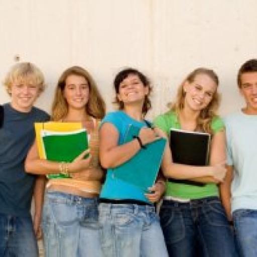 Młodzi w biznesie – przedłużony termin!