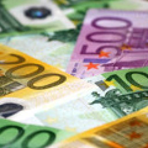 Eurourzędnicy i płace