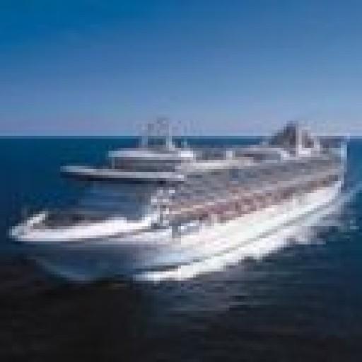 Prawa pasażerów na statkach