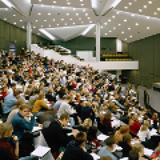 500 najlepszych uczelni