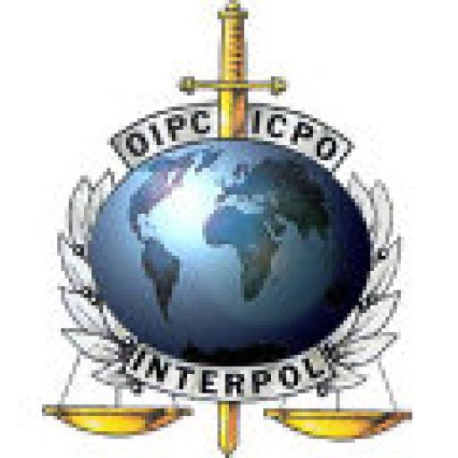 Komisja wspiera Interpol
