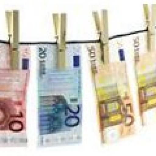 Pieniądze mają być czyste