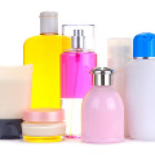 Bezpieczne kosmetyki