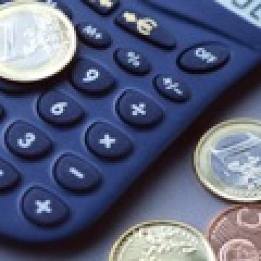 Projekt budżetu po korekcie