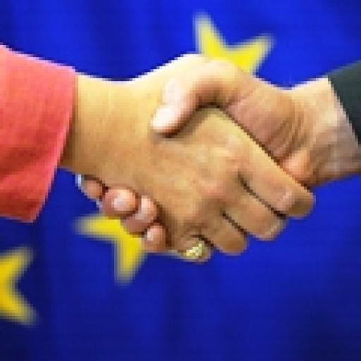 Unia, USA i wolny handel