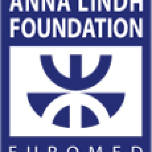 Nagroda im. Anny Lindh czeka