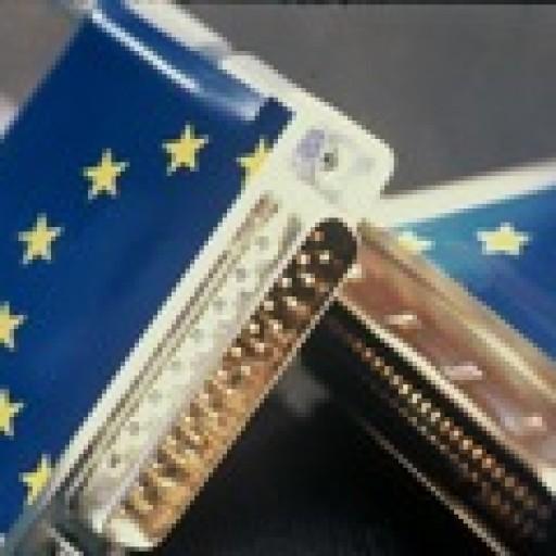 E-podpis w Europie