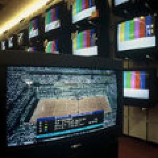 Telewizja pod lupą