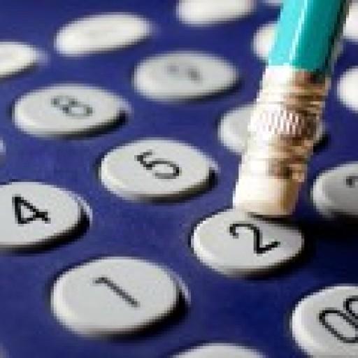 Budżet 2013