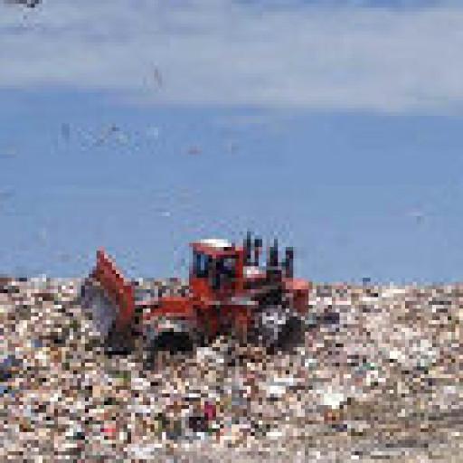 Cenne śmieci