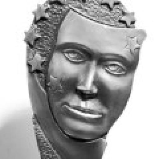 Ludzka twarz EFS – VI edycja