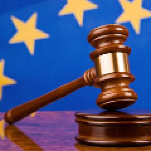 Ocena prawa upadłościowego