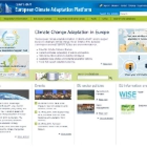 Platforma dla klimatu
