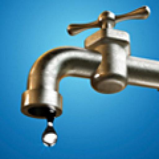 Europejczycy martwią się o wodę