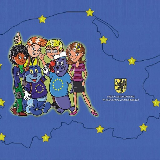 Jak UE zmienia Twoją miejscowość?