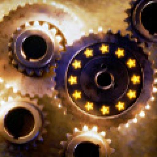Uczciwe reguły dla europejskich firm
