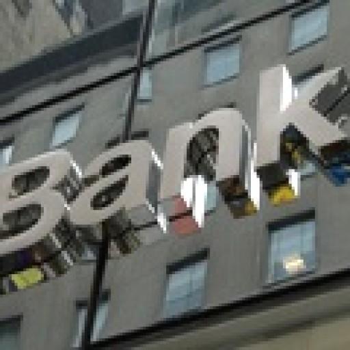 Konsultacje w sprawie bankowości