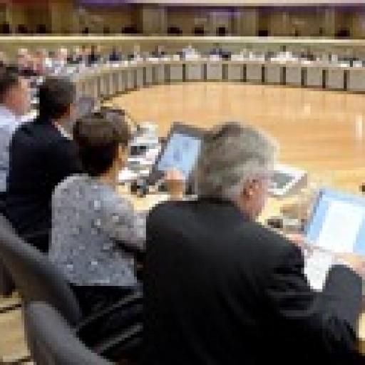 Komisja mówi o ACTA