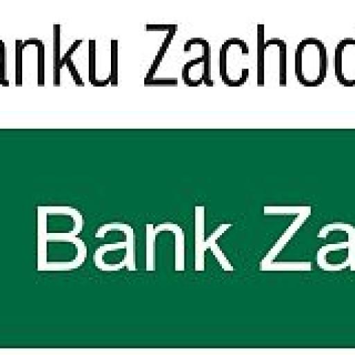 Fundacja BZ WBK ogłosiła terminy naboru wniosków