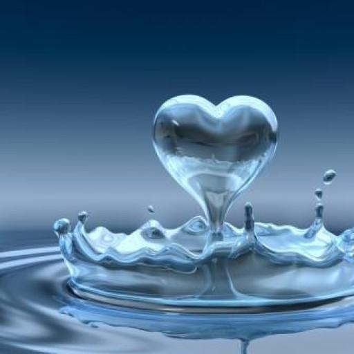 Dbajmy o wodę