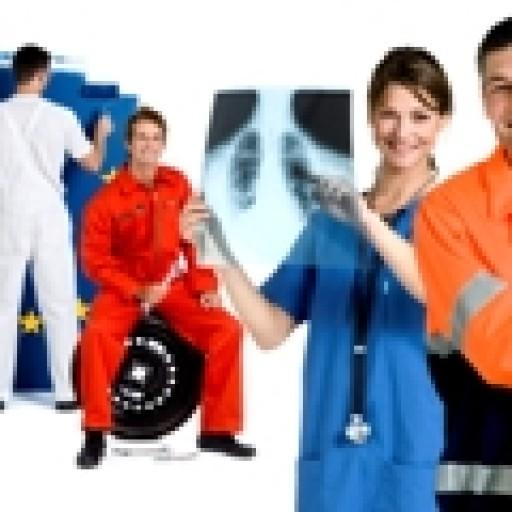 Nowe miejsca pracy w MŚP