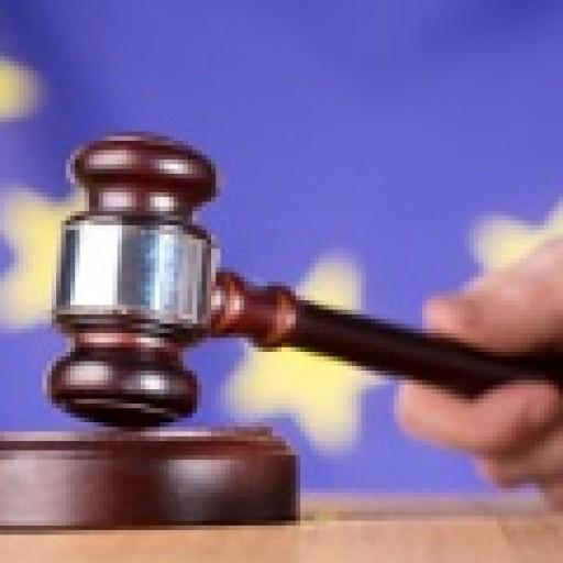 Europa sprawiedliwości