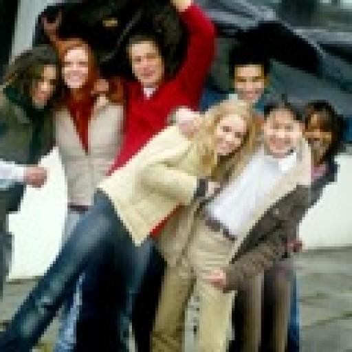 Erasmus dla młodych przedsiębiorców