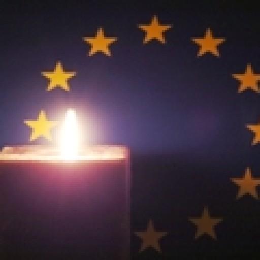 UE przeciw każe śmierci
