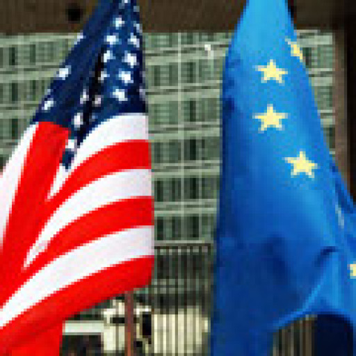 Translantyckie negocjacje
