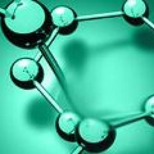 Nanotechnologia pod kontrolą