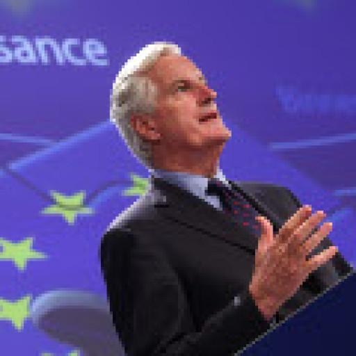 Reaktywacja jednolitego rynku