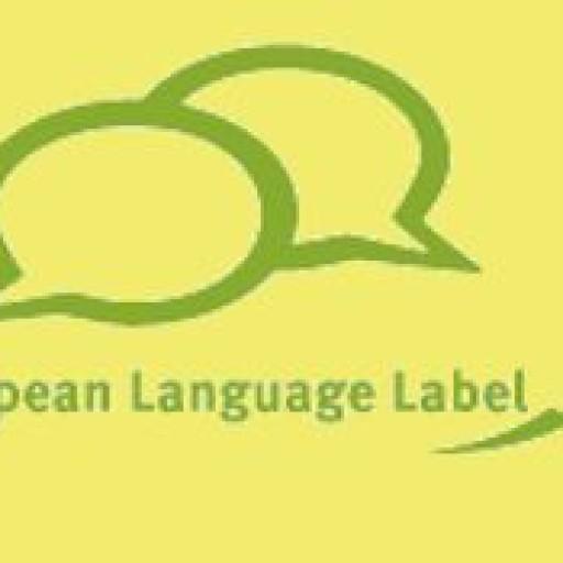 European Language Label – konkurs