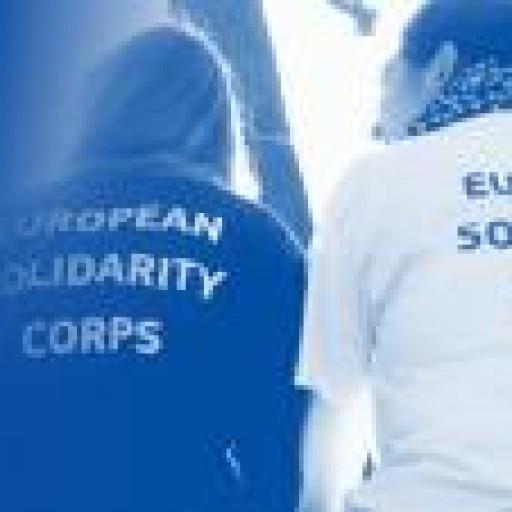 Nowa inicjatywa dla młodych w UE!