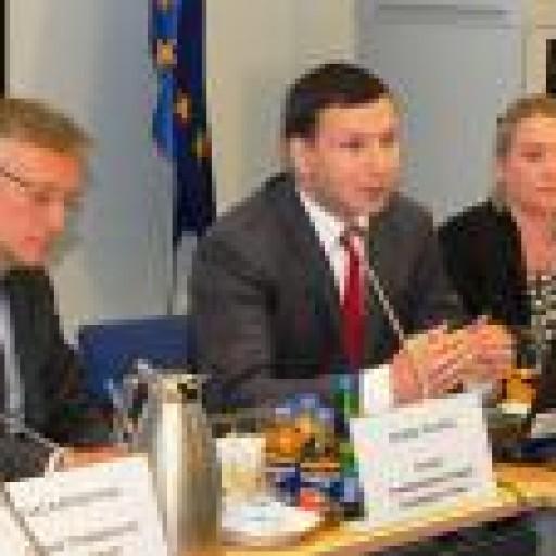 Inwestycje w Polsce – raport