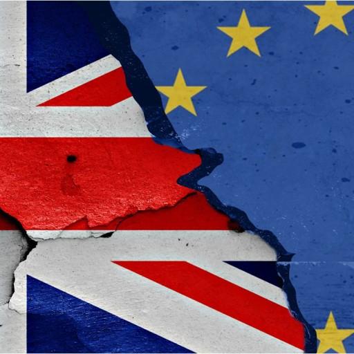 """Debata """"Dla kogo Brexit będzie korzystny?"""" już za nami!"""