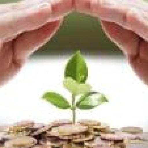 Ekologiczne pożyczki EBI