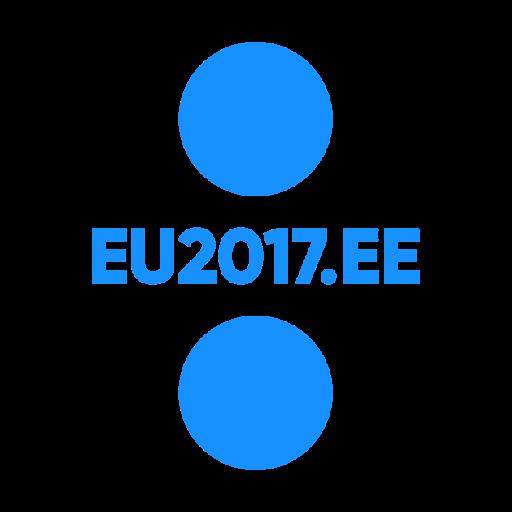 Prezydencja estońska w Radzie UE