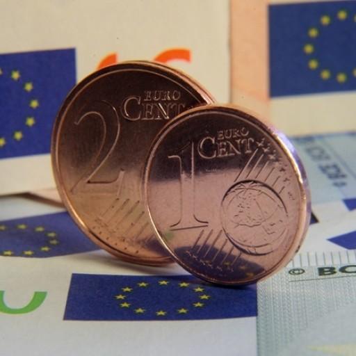 Gra o unijny budżet
