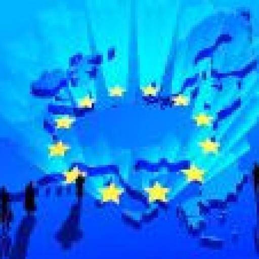 Migracje: pomoc dla Włoch