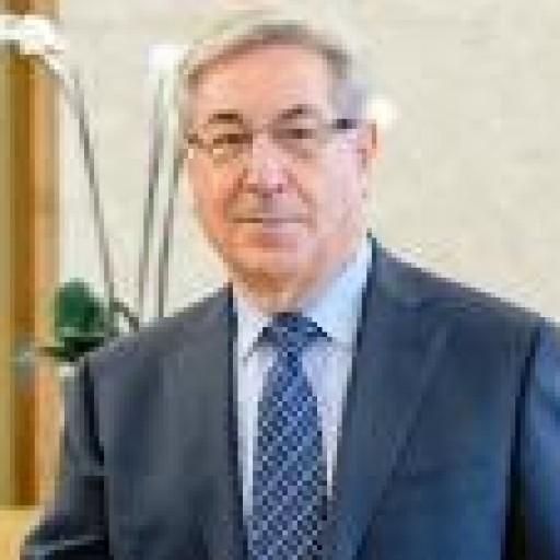 Trybunał osądzi wycinkę w Białowieży