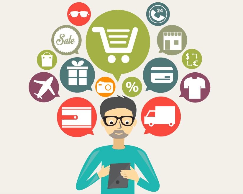 e-zakupy-zmiany-zmiany-zmiany...