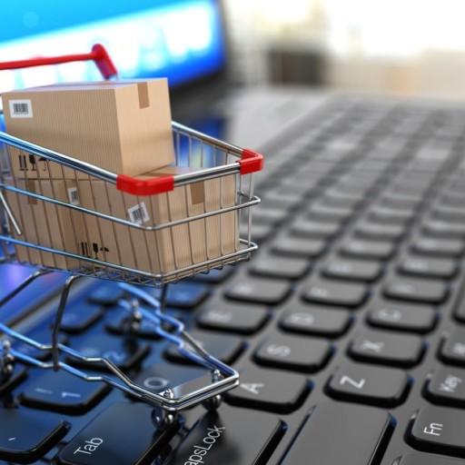 E-zakupy z zaufaniem
