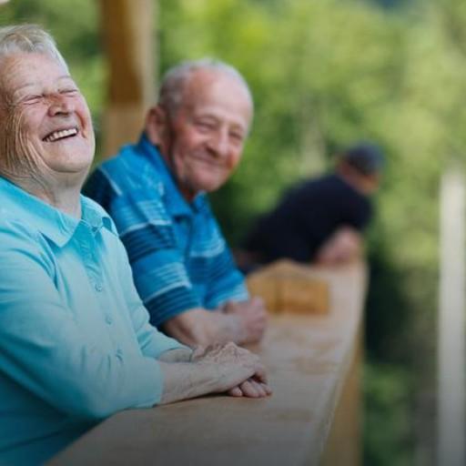 Pytania o wiek emerytalny