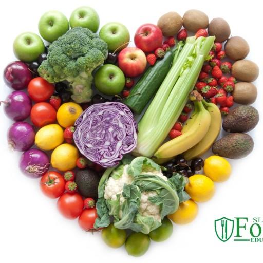 Mleko, owoce i warzywa w szkołach Unii