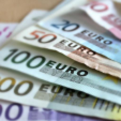 Więcej pieniędzy dla polskich MŚP