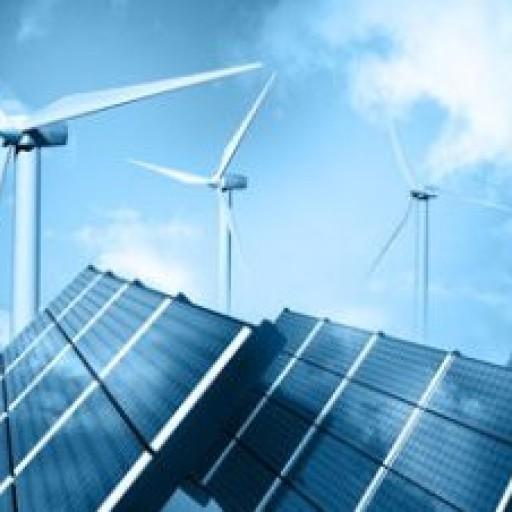 Miliard euro dla energetyki i nauki
