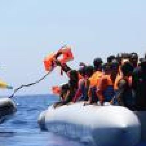 Migracja: raport o relokacjach