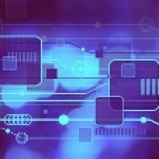 Bezpieczna cyfrowa Europa
