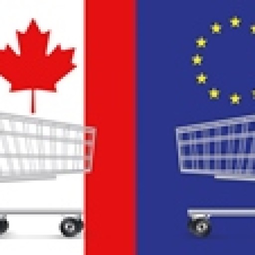 UE-Kanada: CETA już działa